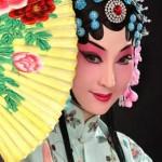 中国戏曲的审美特点