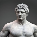 身体美学:理论与实践的结合
