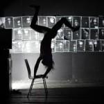文艺美学的学科性质:交叉性与综合性