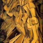 浅谈西方现代美学与艺术独立问题研究