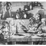 中世纪与文艺复兴时期对美学的追求