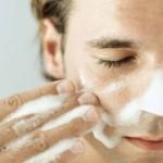 男性美容护肤的特点
