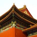 中国宫殿建筑鉴赏