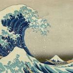 从浮世绘与轻小说看日本动漫中的艺术特征