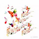 声音·再现·表现:罗杰·斯科鲁顿的音乐美