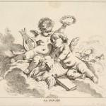黑格尔|浪漫型艺术的终结