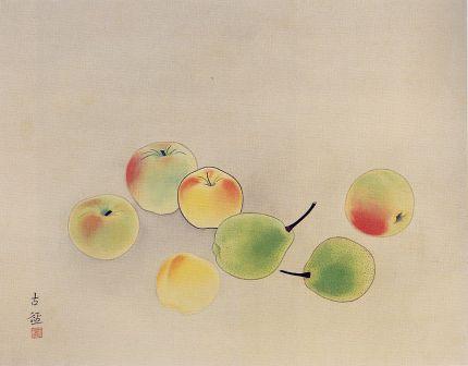kobayashi_fruit