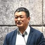 【访谈】办学与治学的国际视野 ——浙江大学