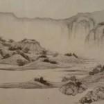 朱志荣:论意象和意境的关系