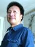 王晓华:身体,性别与西方审美文化中的分野