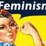 身体,性别与西方审美文化的分野