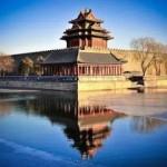 世界美学的新转向与中国美学的新发展
