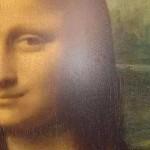 美学笔记  泰戈尔:如何断定美还是丑