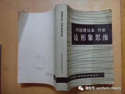 WeChat 圖片_20180405165844