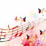 嵇康与汉斯立克音乐美学思想比较