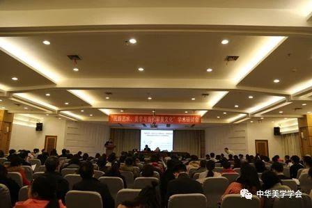 WeChat 圖片_20180625110532