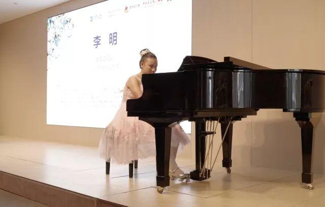 WeChat 圖片_2018070514
