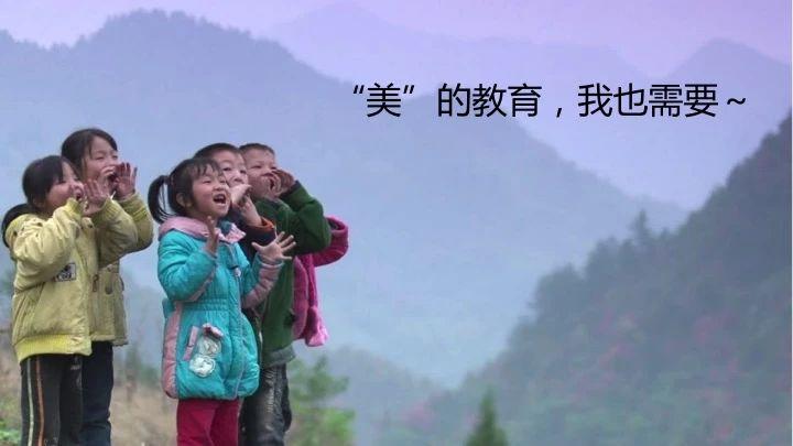 WeChat 圖片_2018070515