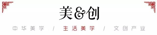 WeChat 圖片_20180705214748