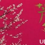 革命与乡愁—文化记忆与中国审美现代性的情