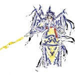 王元化的京剧理论对传统文化复兴的贡献