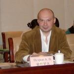 俄罗斯的文化全球化、消费社会与时尚产业: