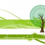 生态美学研究迎来新机遇