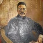文艺美学与中国美学的现代传统