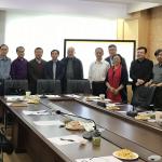 中国美学百年:历程反思与未来展望