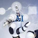 """人工智能、情感机器与""""情智悖论"""""""