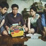 寄生与反噬——韩国奥斯卡金奖电影《寄生虫