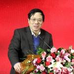 新时代中国美学研究的新思路