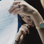 《武玮第一交响曲》出版 以声音艺术为日出之