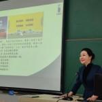 刘思彤:满绣旗袍的历史和发展
