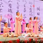 2020年博鳌国际美育创新论坛在重庆举行